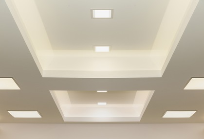 Coffered Ceiling Singapore Best Coffered Ceiling