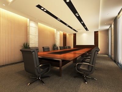 Office False Ceiling Singapore Get Your Best Quote